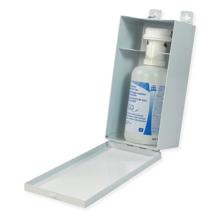 Replacement Eyewash Metal Cabinet with Mirror 1L (Cabinet only)