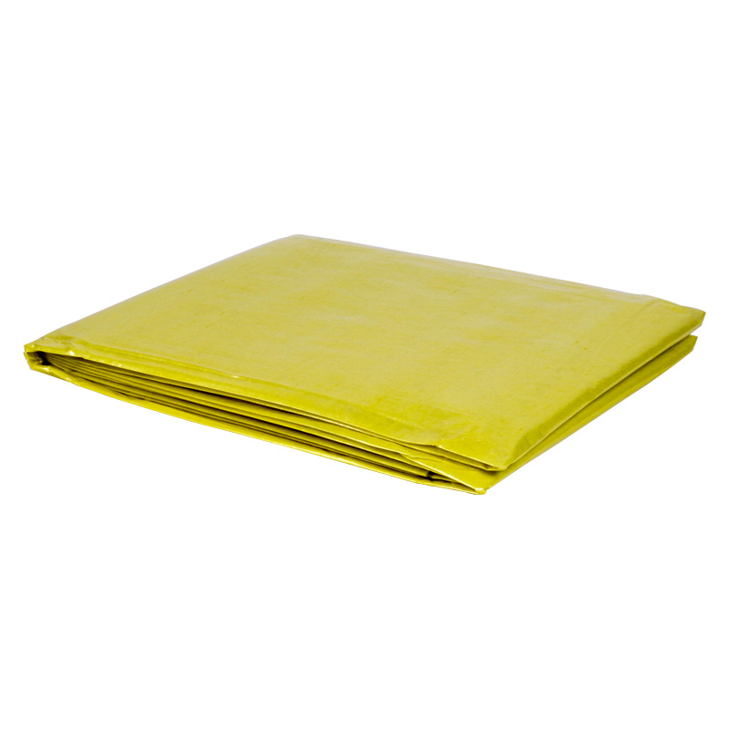 F6502401 - Disposable Emergency Blanket